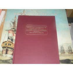 SNG Royal Collection Copenhagen TWO - Vol. 6-10 - Cyprus to India Reprint Sylloge Nummorum Graecorum