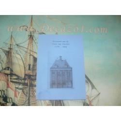 Luijt & Houtman.  - Personeel van de Munt van Utrecht 1579-1806 BVMG 05
