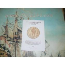 te Boekhorst – Een wonderbaarlijke overlever. De Gouden Dukaat sinds 1284