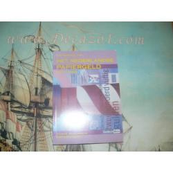 Akkermans- Vercoulen. Catalogus Van Het Nederlandse Papiergeld 1814-2002