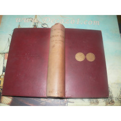 Stevenson, Seth W. A Dictionary of Roman Coins. Republican and Imperial, (London, 1889 original).