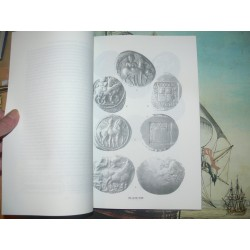 Carradice, Ian: BAR 343. Coinage and Administration in the Athenian and Persian empires
