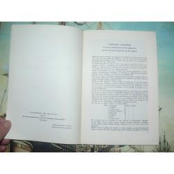 Daalen - De munten van het Graafschap Gronsveld. Deel II.+ bijlage-Een crimineel proces in de Ommelanden (1657-1659)