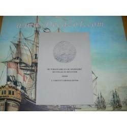 Fortuin Drooglever: De Vorstelijke en Stedelijke muntslag te Deventer. Medieval and City Coinage