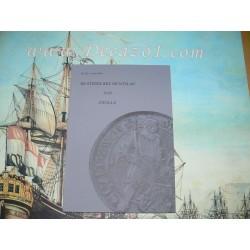 Wiel, v. d.: De Stedelijke muntslag te Zwolle 1488-1692 Provincial City Coinage