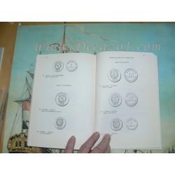 Jaarboek / Yearbook - 1992- EUROPEES GENOOTSCHAP VOOR MUNT- EN PENNINGKUNDE