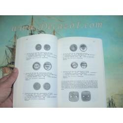 Jaarboek / Yearbook – 1997 - EUROPEES GENOOTSCHAP VOOR MUNT- EN PENNINGKUNDE