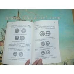 Jaarboek / Yearbook – 1998 - EUROPEES GENOOTSCHAP VOOR MUNT- EN PENNINGKUNDE