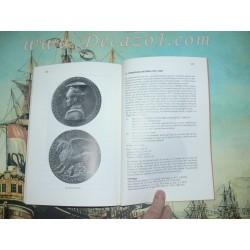 Jaarboek / Yearbook – 2000 - EUROPEES GENOOTSCHAP VOOR MUNT- EN PENNINGKUNDE
