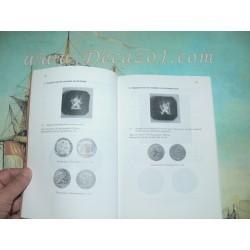 Jaarboek / Yearbook – 2002 - EUROPEES GENOOTSCHAP VOOR MUNT- EN PENNINGKUNDE