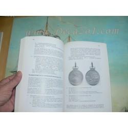 Jaarboek / Yearbook – 2006 - EUROPEES GENOOTSCHAP VOOR MUNT- EN PENNINGKUNDE