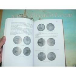 Jaarboek / Yearbook – 2007 - EUROPEES GENOOTSCHAP VOOR MUNT- EN PENNINGKUNDE