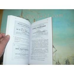 Jaarboek / Yearbook – 2008 - EUROPEES GENOOTSCHAP VOOR MUNT- EN PENNINGKUNDE