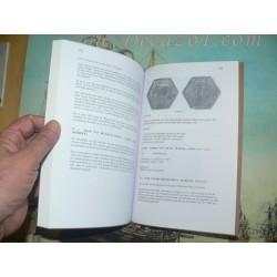 Jaarboek / Yearbook – 2009 - EUROPEES GENOOTSCHAP VOOR MUNT- EN PENNINGKUNDE