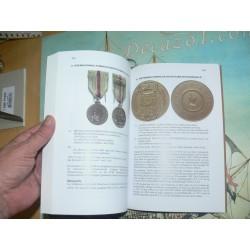 Jaarboek / Yearbook – 2010 - EUROPEES GENOOTSCHAP VOOR MUNT- EN PENNINGKUNDE