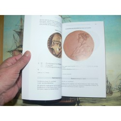 Jaarboek / Yearbook – 2011 - EUROPEES GENOOTSCHAP VOOR MUNT- EN PENNINGKUNDE