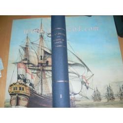 Chijs, van der. 1: De Munten van de Hertogdommen Braband En Limburg luxe Reprint.