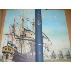 Chijs v. d. 3,: De Munten Der Voormalige Heeren en Steden van Gelderland. luxe Reprint
