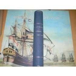 Chijs, van der. 4: De Munten der voormalige Heeren en Steden van Overijssel. luxe Reprint