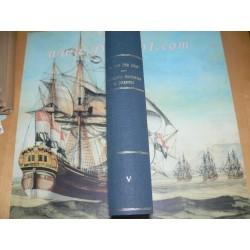 Chijs, van der. 5: De Munten Friesland, Groningen en Drenthe+ Heeren van Koevorden. Luxe Reprint