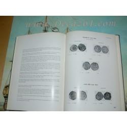Rodriguez Lorente, J. J.: Catalogo de Los Reales de a Dos Espanoles