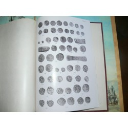 Codrington, H.W.: Ceylon Coins and Currency - Memoirs of the Colombo Museum