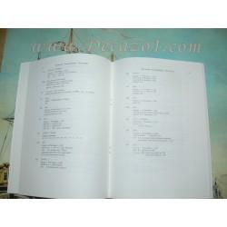 Revised Supplement of Delmonte,A.: Benelux d'argent-Silver Benelux-Zilveren Benelux