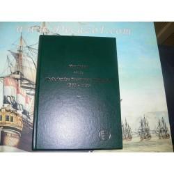 Purmer, D.: Handboek van de Nederlandse Provinciale muntslag deel 2. 1568-1795.