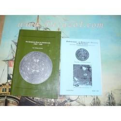 Wittop Koning / Beute: Harderwijk Gelderse Munt & Middeleeuwen. Special 2 vol.