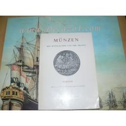 HESS LEU 1963-10 (23) Münzen des Mittelalters und der Neuzeit (E.P. & R.P. Lists!)