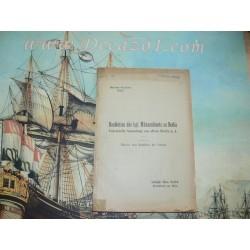 Hess Nachf., A., Frankfurt a. M.  Auktion 094. Doubletten des kgl. Münzcabinets zu Berlin 19-10-1903