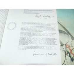 Spink Coin Auction, London 003 1979-02. English Milled Silver Coins Coll. Lord Hamilton of Dalzell. R.P.