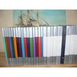 Schulman BV: Auctions 327-353 set . 2007-04 till 2017-06 Complete set (28)