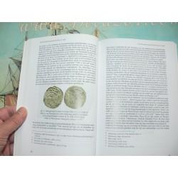 2016 (103) Jaarboek van het Koninklijk Nederlands Genootschap voor Munt- en Penningkunde.