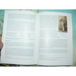 2005 (92) All yearbooks Royal Dutch Numismatic Society 1893-2004 Koninklijk Nederlands Genootschap voor Munt- en Penningkunde.