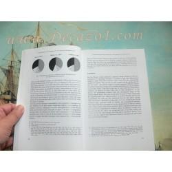 2011 (98) Jaarboek van het Koninklijk Nederlands Genootschap voor Munt- en Penningkunde.