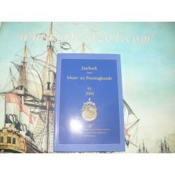 2004 (91) J. Leyten: Gold coins of Samudra-Pasai and Acheh. Koninklijk Nederlands Genootschap voor Munt- en Penningkunde.