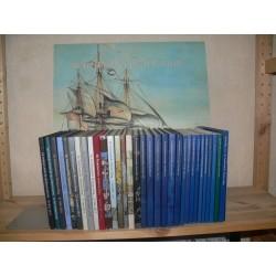 De Nederlandsche Muntenveiling, Almost complete catalogues set . 2001-2017-5 (32)