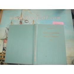 Eypeltauer, Tassilo: Corpus Nummorum Regni Maria Theresiae.  First Ed.