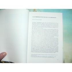 1982 (69) Jaarboek van het Koninklijk Nederlands Genootschap voor Munt- en Penningkunde.