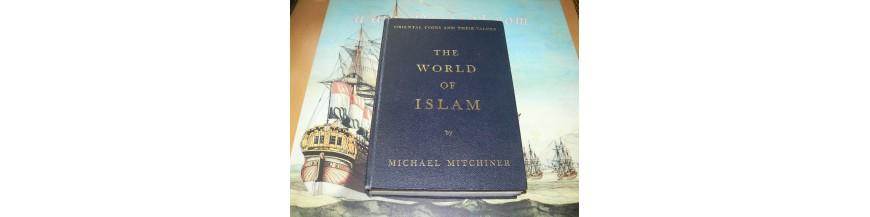 Oriental & Islamic
