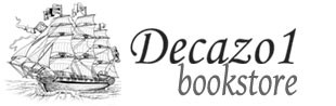 Decazo1 numismatic bookstore